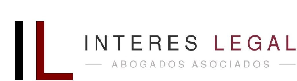 INTERES LEGAL Abogados Barcelona